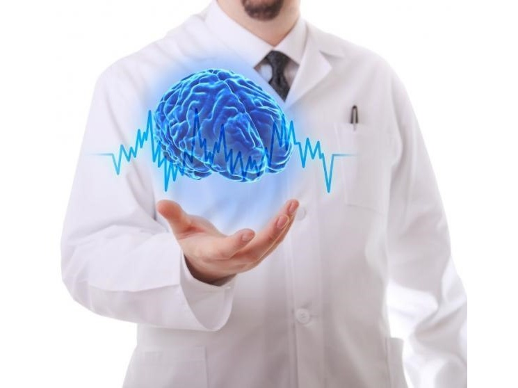 невролог в воскресенье в йошкар-оле